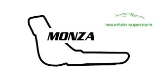 pack-monza