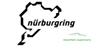 pack-nurburgring