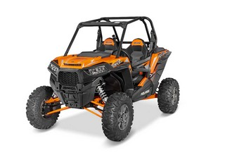 polaris-rzr-1000xp