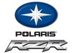 polaris-rzr-logo