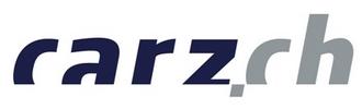 logo-carz-ch
