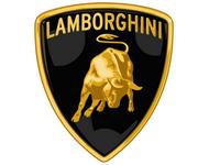 lyon-lamborghini
