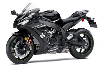 2017-Kawasaki-10RR