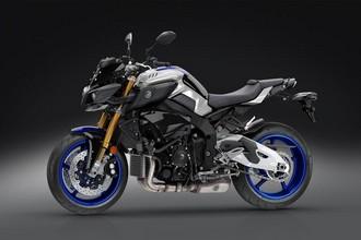 2017-Yamaha-MT10